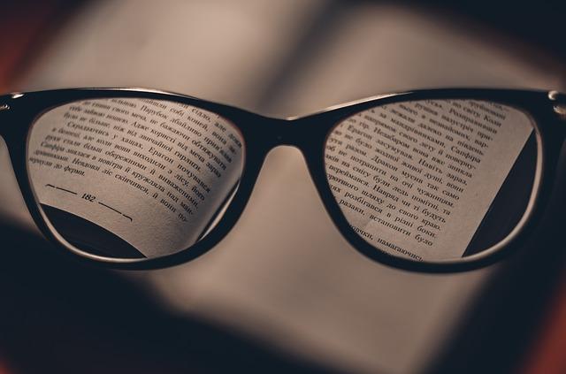 brýole