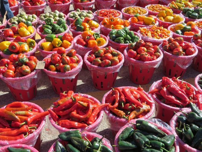 Zelenina v plastových vedierkach.jpg