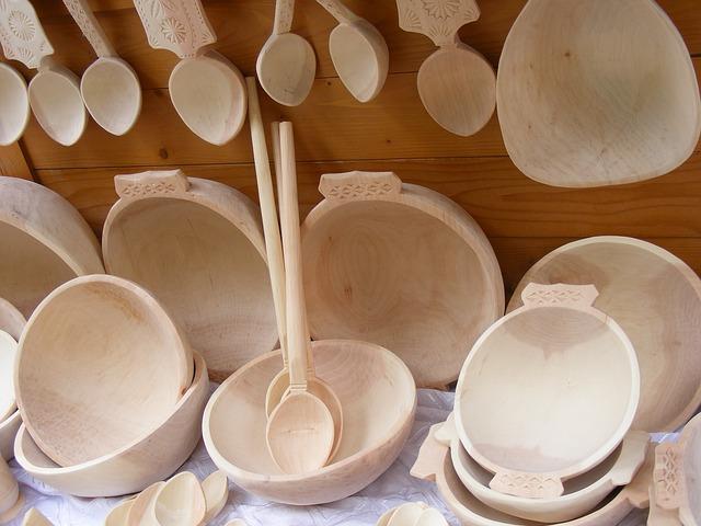 Drevené predmety v kuchyni.jpg
