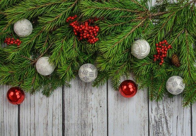 vianočné dekorácie.jpg