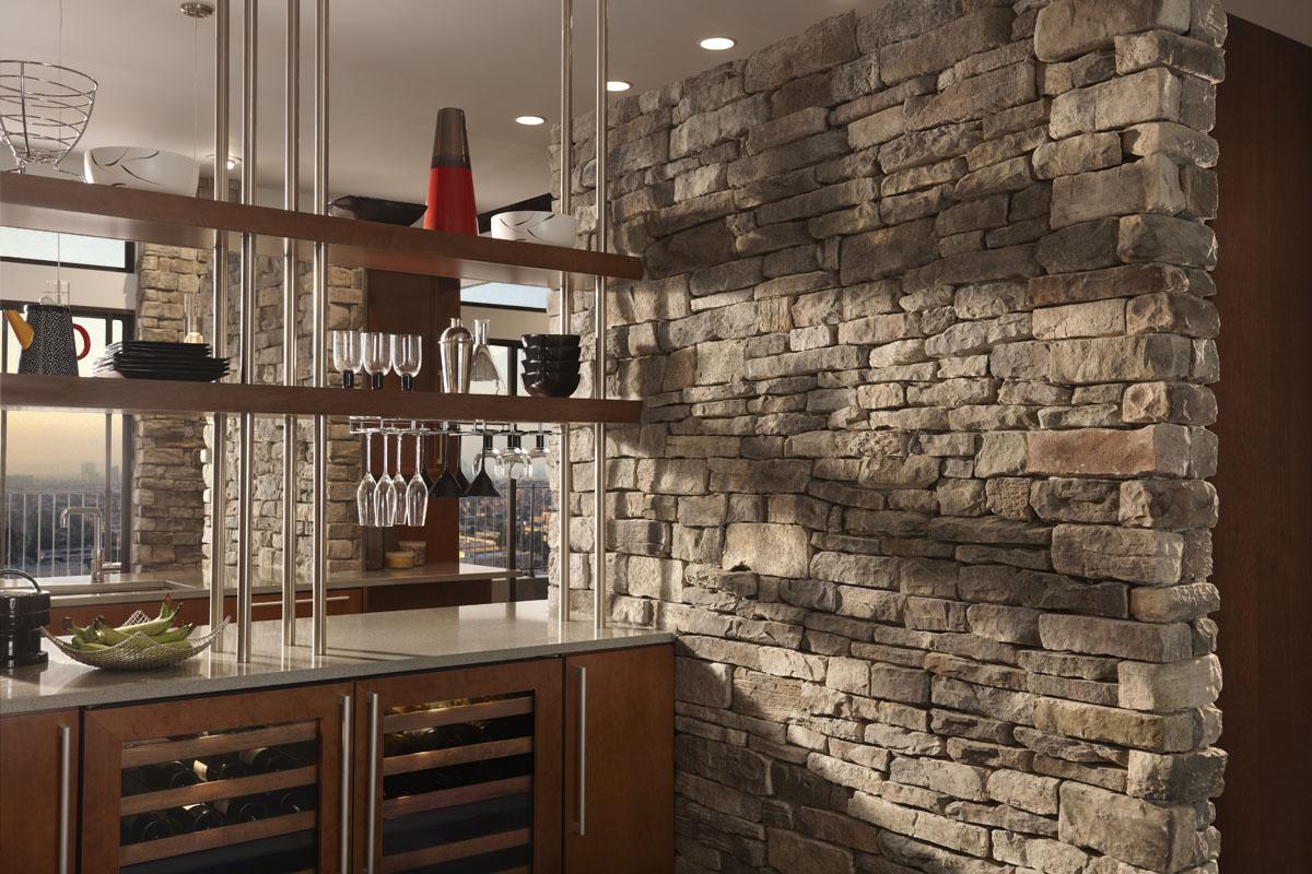 indoor-stone-veneer-info