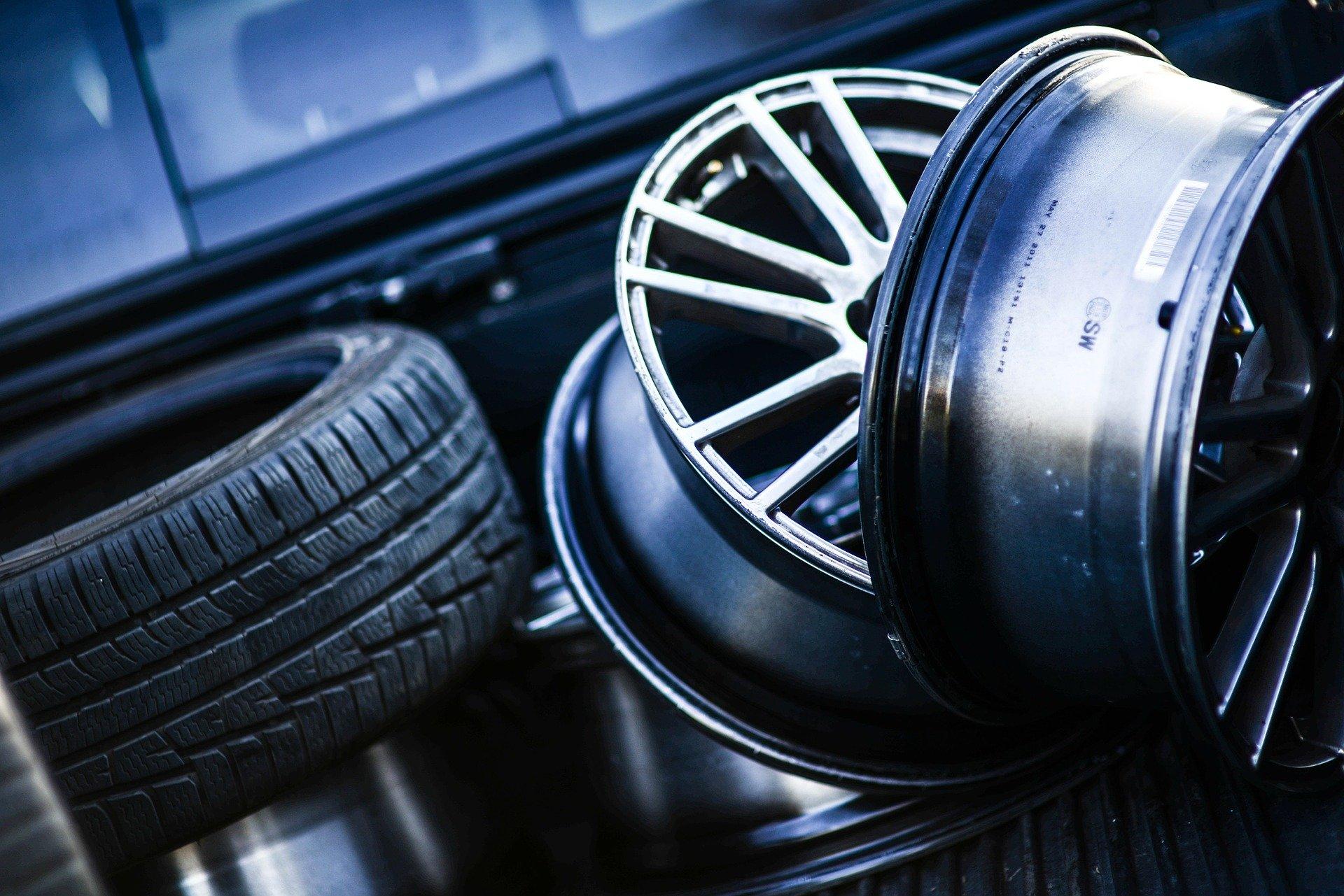 tire-114259_1920